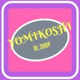 yomikoshi