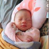 yunxin0503