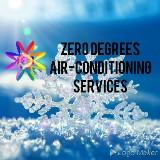 zerodegreesairconditionsvcs