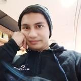 akif_nasir