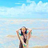 andriana_sprinkles