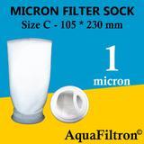 aquafiltron