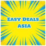 easydeals-asia
