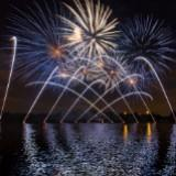 fireworkscloset