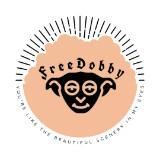 freedobby