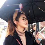 fu_0531