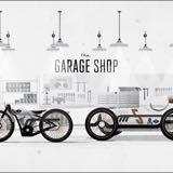 garageshopp