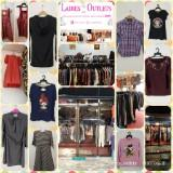 ladies_outlets