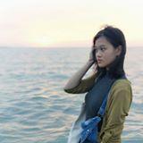 mandy_chiang88