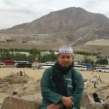 mohdmuslihuddin190
