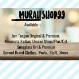 murah_shopp99