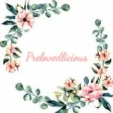 prelovedlicious