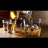 sherrywhisky