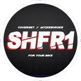 shfr1