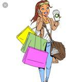 shopaholic_in_recovery
