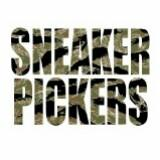 sneakerpickers2