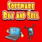 softwarebuyandsell