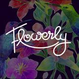 the.flowerly.shop
