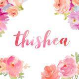 thishea