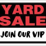 yard.sale.