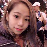 yumi_1997_0210