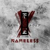 -nameless-