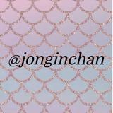 jonginchan