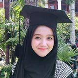 amalia_aira