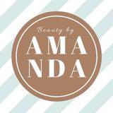 beautyby_amandaa