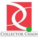 collectorchain