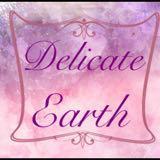 delicate_earth