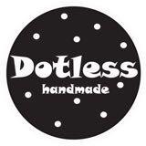 dotless_handmade