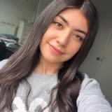 elysia_marcora
