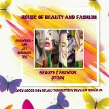 fashion.beauty_store