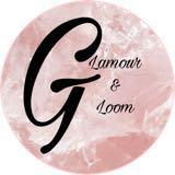 glamourandgloom