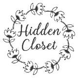 hiddenclosetau