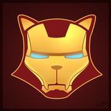 iamironcat