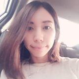karen_yin