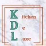 kdeluxe