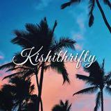 kishithrifty