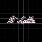 lattedolce