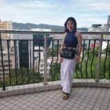 maemma_maribojoc