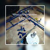 mizanplumber112