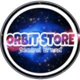 orbitstore