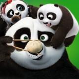 pandaslove
