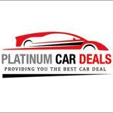 platinum.car.deals