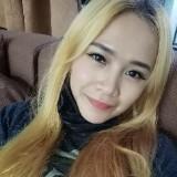 prelovedbykim_chiu