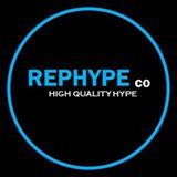 rephype.co