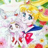 sailormoonshopping