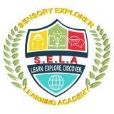 sensory.explorer.kids